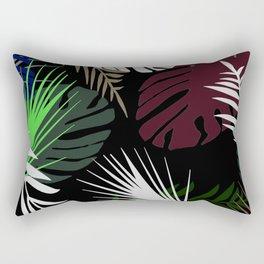 Naturshka 70 Rectangular Pillow