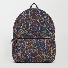 Encantado Backpack