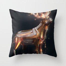 Vestige-7-24x36 Throw Pillow