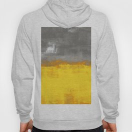 Ripe Wheat Hoody
