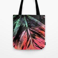 PLUma Tote Bag