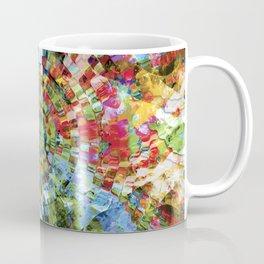 Mind Melt Coffee Mug