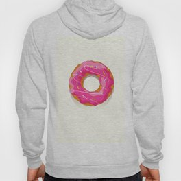 The donut Hoody