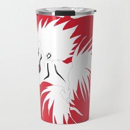 Shinigami Ryuki Travel Mug