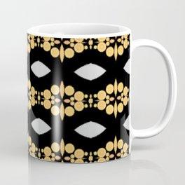 Organic Mechanic | No. 2 | Steampunk Decor Coffee Mug