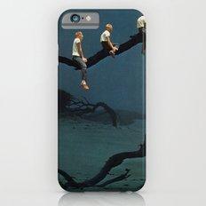 VULTURES Slim Case iPhone 6