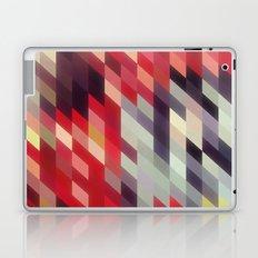 Wild Berrys Laptop & iPad Skin