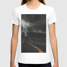 Highway Strike T-shirt