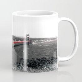 The Span Coffee Mug
