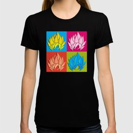 Pop Dragon T-shirt