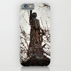 Heaven Bound iPhone 6 Slim Case
