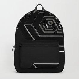 Pegasus Backpack