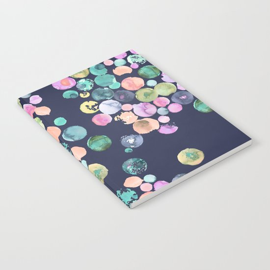 Oh No, I'm Losing my Marbles! Notebook