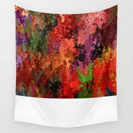 Sakmeveli Wall Tapestry