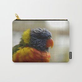 Parrot Carry-All Pouch