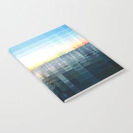 Seascape Notebook