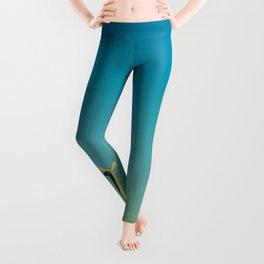 Alternative Leggings