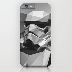 Stormtrooper Slim Case iPhone 6