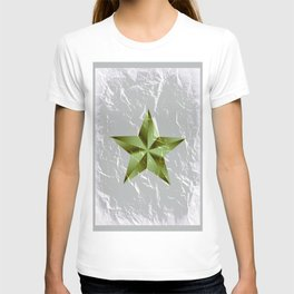 You must be my lucky star T-shirt