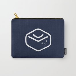 One Tofu Carry-All Pouch