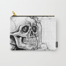 Castaways Carry-All Pouch