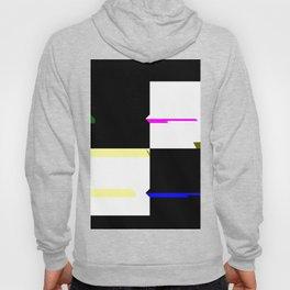 Squares 2x2 1 Hoody