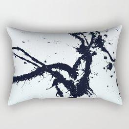 Art Nr 255 Rectangular Pillow