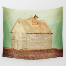 Harvest Sky Wall Tapestry