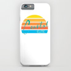 Coastal Elite Slim Case iPhone 6s