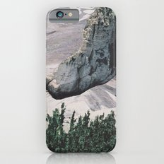 Collage No. 58 Slim Case iPhone 6s