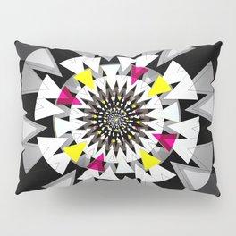 Nexus N°18bis Pillow Sham