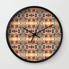 Grow Room Wall Clock