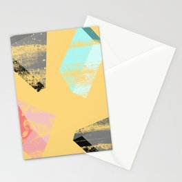 новые цвета Stationery Cards