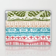 Pembroke Laptop & iPad Skin