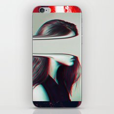Kamro iPhone & iPod Skin
