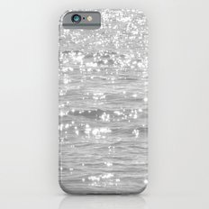 Shine iPhone 6 Slim Case