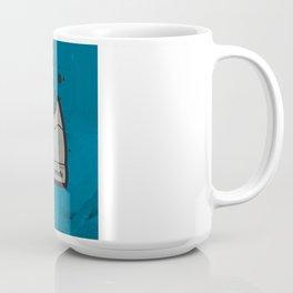 Aesthetix 3 Pens Superstar Mug