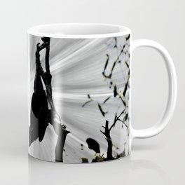 Magical bat Coffee Mug