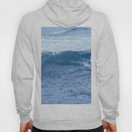 Open sea Hoody