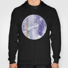 Lacryma Color 3 Hoody