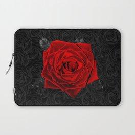 Tainted Love Laptop Sleeve