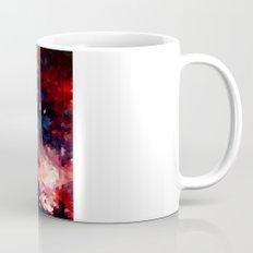NOVACANE Mug