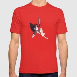 Doomination T-shirt