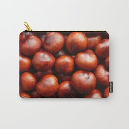 Red conkers Carry-All Pouch