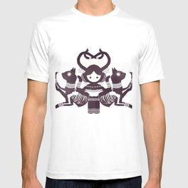 Next Of Kin: Shadowplay II T-shirt