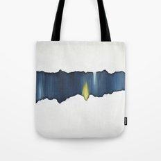Reveal - 4 Tote Bag