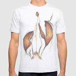 Lobster Tales T-shirt