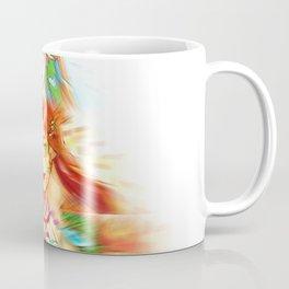 Maiden, Mother, Crone Coffee Mug