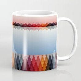 Summer Horizons Coffee Mug