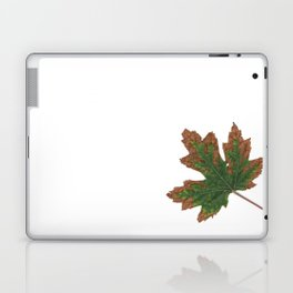 October Specimen Laptop & iPad Skin